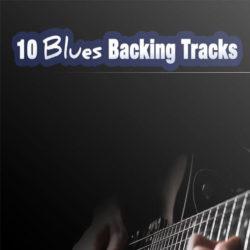 10-blues-backing-tracks