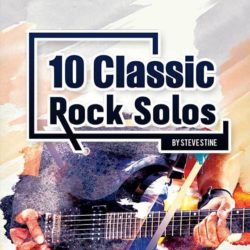 10-classic-rock-solos