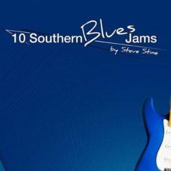 10-southern-blues-jams