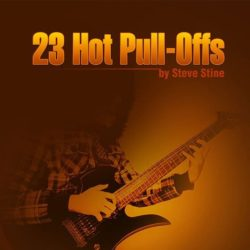 23-hot-pull-offs