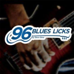96-blues-licks