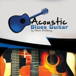 acoustic-blues-guitar-sd