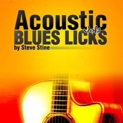 acoustic-blues-licks-26-turnarounds