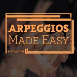 arpeggios-made-easy
