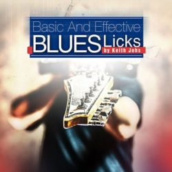 basic-and-effective-blues-licks