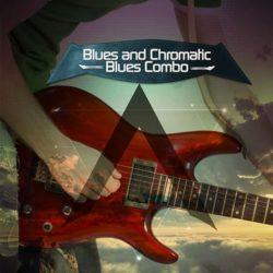 blues-and-chromatic-blues-combo