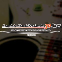 complete-chord-freedom