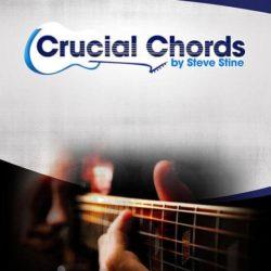 crucial-chords
