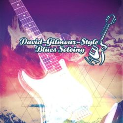 david-gilmour-style-blues-soloing