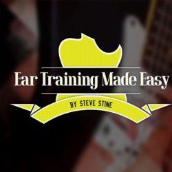 ear-training-made-easy