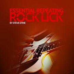 essential-repeating-rock-licks