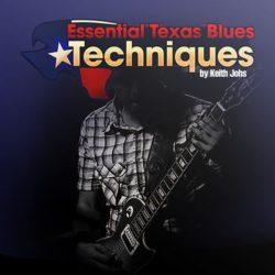 essential-texas-blues-technique