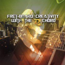 fretboard-creativity-with-d-chord