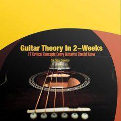 guitar-theory-in-2-weeks