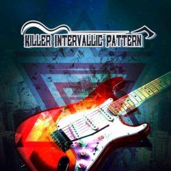 killer-intervalic-pattern