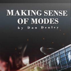 making-sense-of-modes