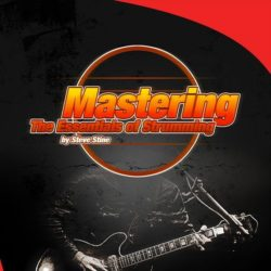 mastering-the-essentials-of-strumming