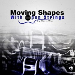 moving-shapes-with-open-strings