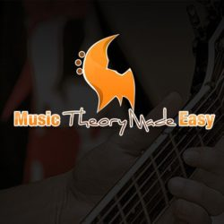 music-theory-made-easy