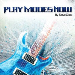 play-modes-now