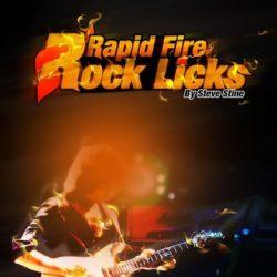 rapid-fire-rock-licks