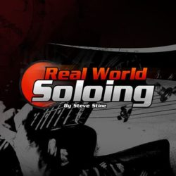 real-world-soloing