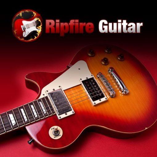 ripfire-guitar