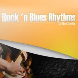 rock27n-blues-rhythms