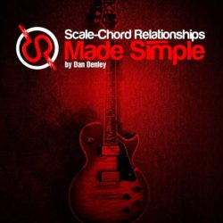 scale-chord-relationships-made-simple