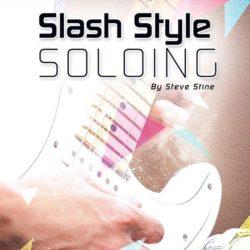 slash-style-soloing