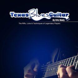 texas-blues-guitar