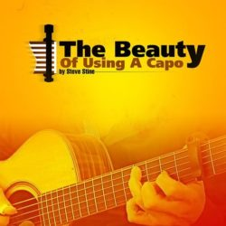 the-beauty-of-using-capo
