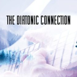 the-diatonic-connection