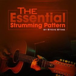 the-essential-strumming-pattern