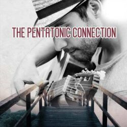 the-pentatonic-connection