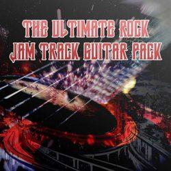 the-ultimate-rock-jam-track-guitar-pack