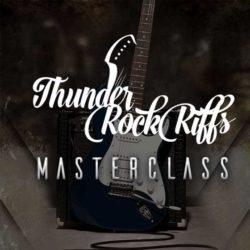 thunder-rock-riffs