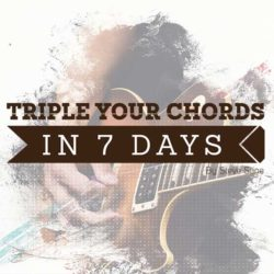 triple-your-chords-in-7-days