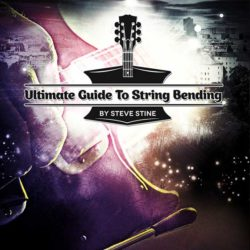 ultimate-guide-to-string-bending