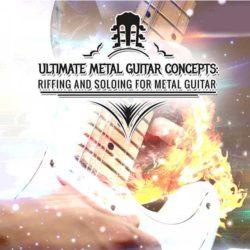 ultimate-metal-guitar-concept