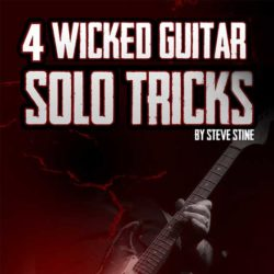 4-wicked-guitar-solo-tricks