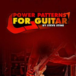 power-patterns-for-guitar