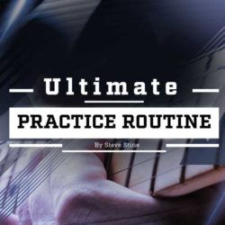 ultimate-practice-routine-store-img