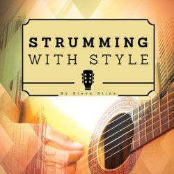 strumming-with-style-cover
