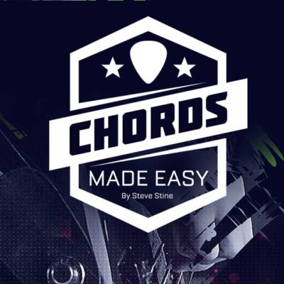 chords-made-easy-cover1